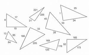 Dreieck Berechnen Rechtwinklig : dreisecke bilder news infos aus dem web ~ Themetempest.com Abrechnung