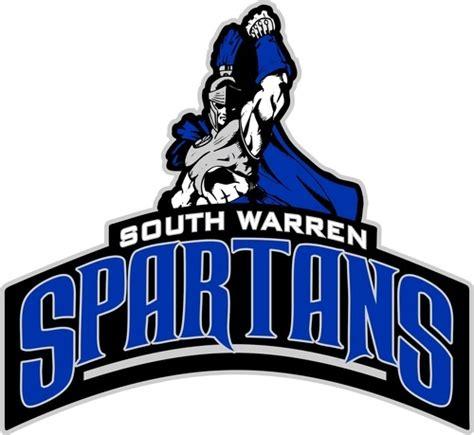South Warren MS (@SouthWarrenMS) | Twitter
