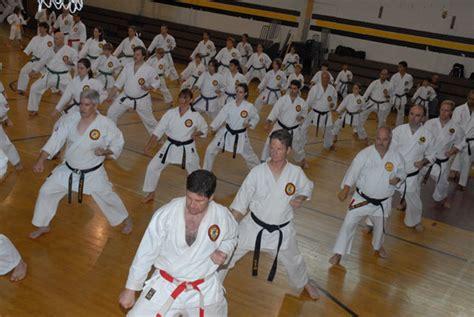 Associação De Karate Pepi Blumenau Sc Brasil Dragões