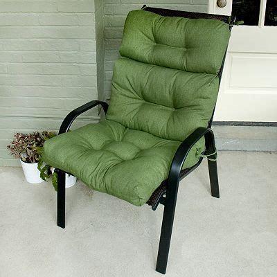 high  chair cushions kohls high  chairs chair