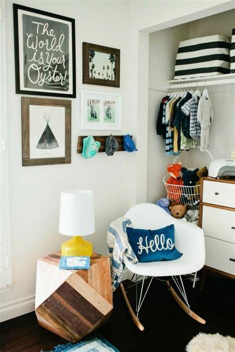 Kinderzimmer Gestalten Baby by Babyzimmer Gestalten 50 Coole Babyzimmer Bilder