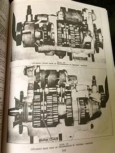 Harley El Fl Ul Service Shop Manual 1940 To 1947