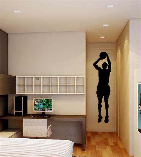 chambre de basket chambre ado basket 115359 gt gt emihem com la meilleure