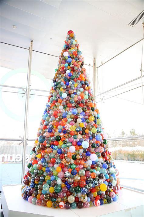 kind christmas tree