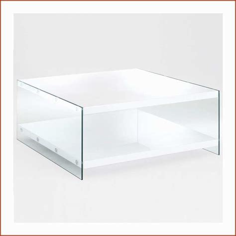 Table Basse Laqué Table Basse Verre Blanc Laqu 195 169 Beautiful Table Basse Blanc Laqu 233 Et Verre Athena Tables Basses