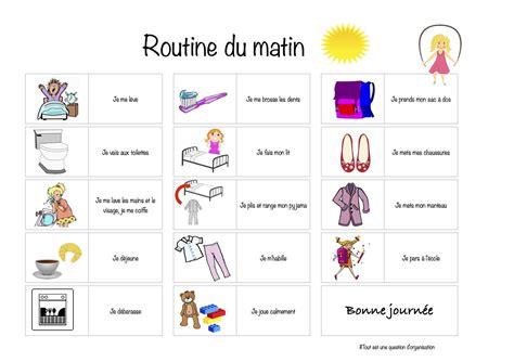 """Résultat De Recherche D'images Pour """"s'habiller Le Matin"""