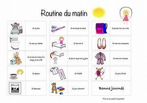 Resultat Permis 1h Du Matin : r sultat de recherche d 39 images pour s 39 habiller le matin pour aider nos chers ubains ~ Medecine-chirurgie-esthetiques.com Avis de Voitures