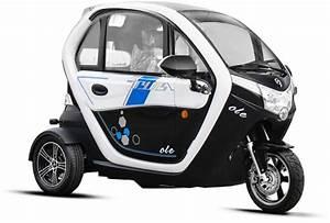 Elektro Trike Scooter : elektro auto e lord e leichtkraftfahrzeug scooter ~ Jslefanu.com Haus und Dekorationen