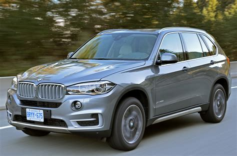The eagle's air superiority is achieved through a mixture of. 2014 BMW F15 X5 xDrive30d First Drive by Autocar - autoevolution