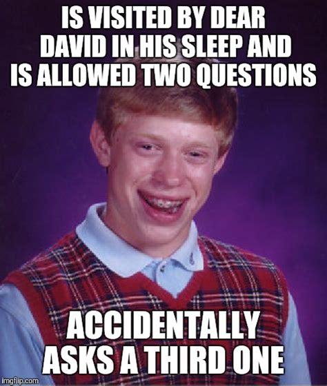 Memes De David - memes de david 28 images ese tal aberica de cali