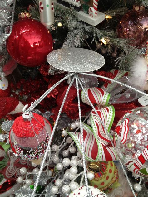holidays designing the perfect christmas tree carycitizen