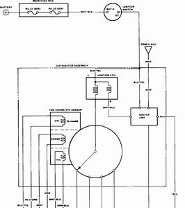 Obd0 To Obd1 Wiring Diagram