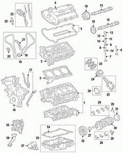Jaguar X Type Engine Diagram
