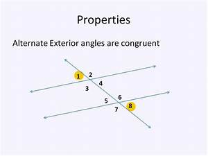 79 Best Images About Angle Relationships On Pinterest