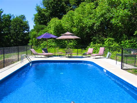 pics of pools pics of pools 28 images inground aboveground pool photo gallery buchmyer s pools pools