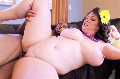Big Fat Black Free Porn And Chubby Girl Anal