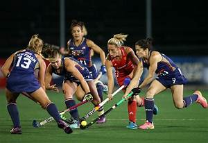 United States beat England in sudden death to reach final ...