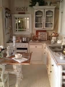 shabby chic kitchen ideas 32 sweet shabby chic kitchen decor ideas to try shelterness