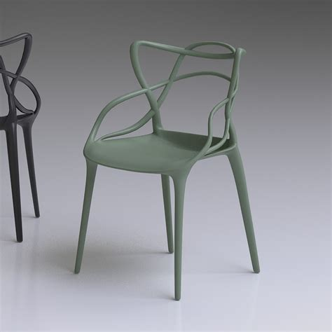 chaises philippe starck chaise masters philippe starck 28 images