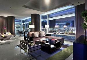 the ace hq With honeymoon suites in las vegas