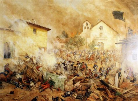 definition of siege file ultimos momentos en rancagua jpg wikimedia commons