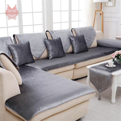 Sofa Cover Price by 20 Collection Of Sofas With Black Cover Sofa Ideas