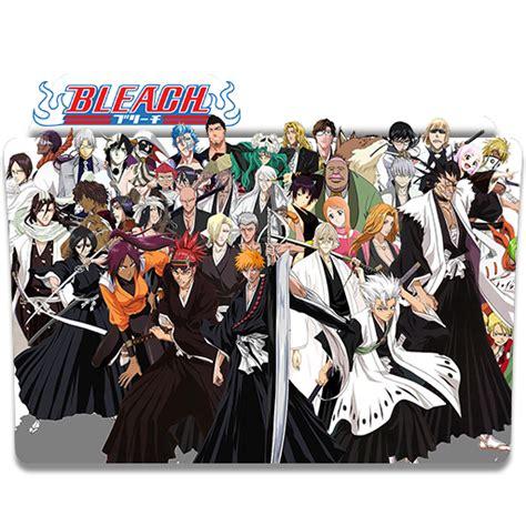 anime file icons icon folder by ubagutobr on deviantart