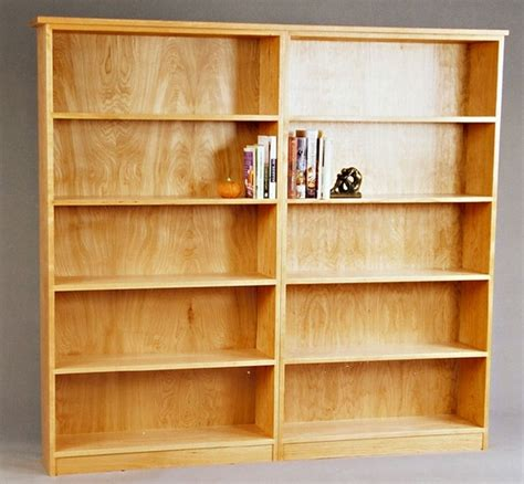 Plywood Bookcase by 15 Best Ideas Of Plywood Bookcases