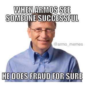 Armenian Memes - page 83 funny armenian memes
