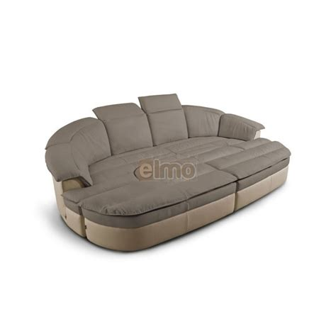 canape modulable cuir canape modulable moderne gascity for