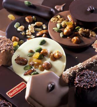 les 13 desserts provencaux de noel les 13 desserts de no 235 l proven 231 aux confidentielles