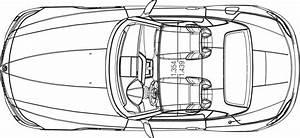 Yamaha Rd200 Wiring Diagram  Diagram  Auto Wiring Diagram