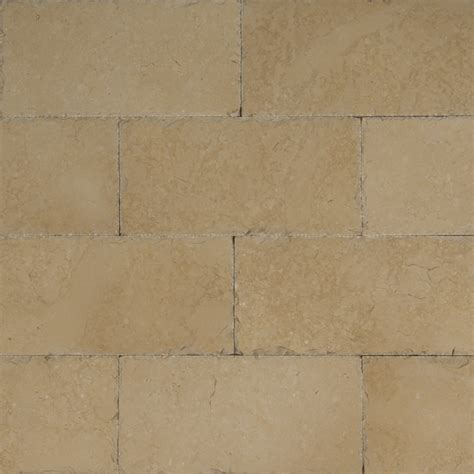 bedrosians tile and locations bedrosians pavers limestone tile marigold 16 quot x 24