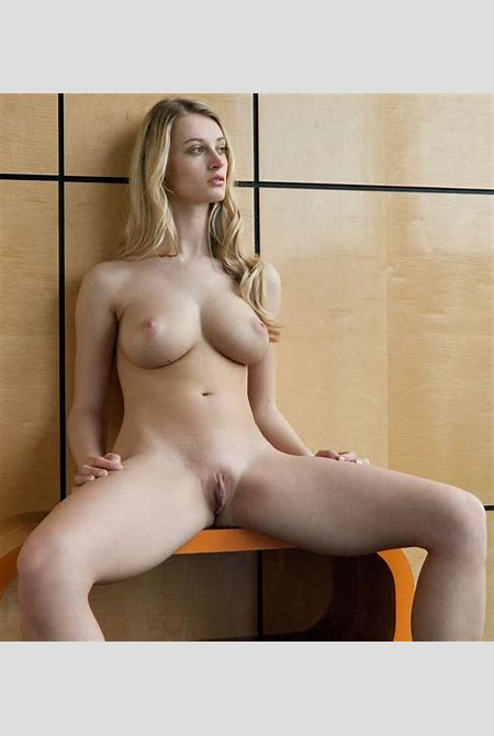 1290961242.jpg in gallery best high definition quality hd naked nude pussy spread (Picture 3 ...