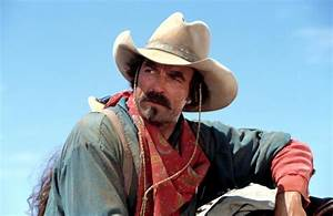 Cineplex.com | Quigley Down Under