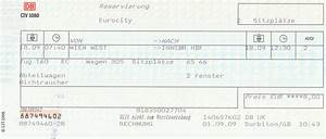 Vodafone Online Rechnung Einsehen : nett rechnung blank galerie bilder f r das lebenslauf ~ Themetempest.com Abrechnung