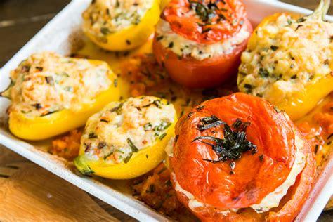recettes cuisine faciles recettes de cuisine simple 28 images recettes de