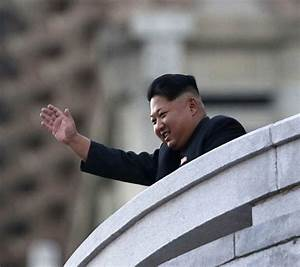 North Korea 'space programme' fears as defence experts ...