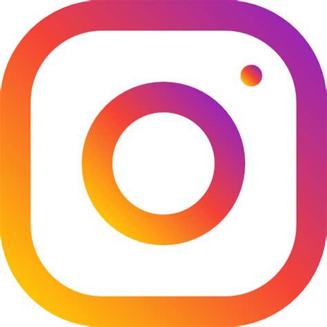 Free Instagram Icon