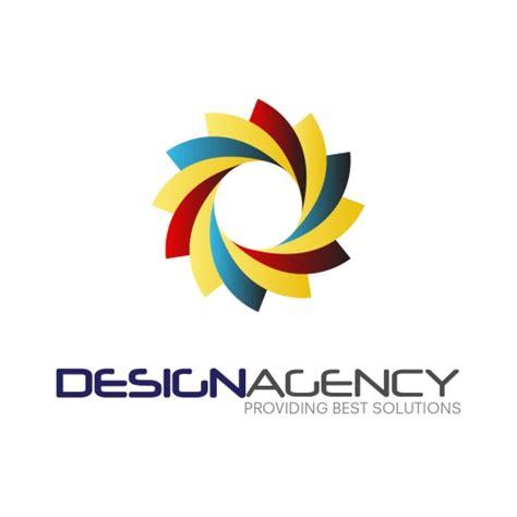 best photos of logo design templates software free create free logo design templates free