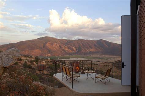 guadalupe valle mexico encuentro endemico hotel resguardo baja wine silvestre romantic country hotels undine california valley most guide endemico ensenada