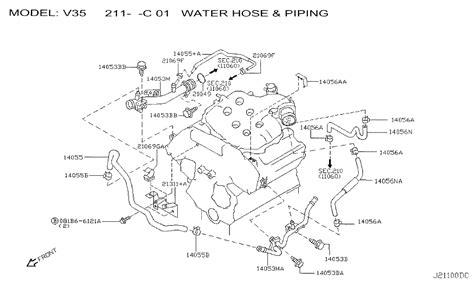 sedan missing coolant overheating gdriver