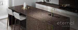 Silestone – the leader in quartz surfaces for kitchens and
