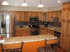 renovating kitchen ideas the solera small kitchen remodeling sunnyvale functional and economical