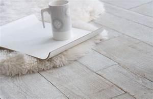 http decorationmr bricolagefr wp content uploads 2013 With parquet gris blanchi
