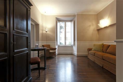 appartamenti a roma per week end suite lusso roma week end a roma manfredi hotel