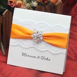 design wedding invitations unique designs of wedding invitation cards best birthday wishes