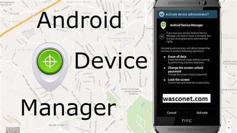 find android phone best way to find lost android phone