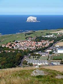 north berwick wikipedia