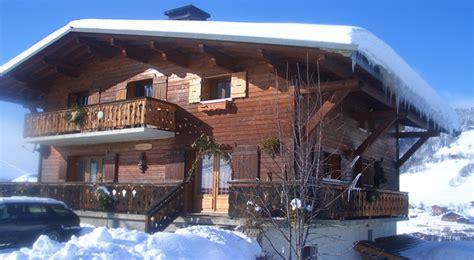 chalet a louer a la montagne 28 images location chalet la tania 10 personnes montae010